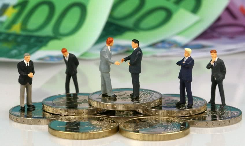 Что такое инвестиционное кредитование малого бизнеса