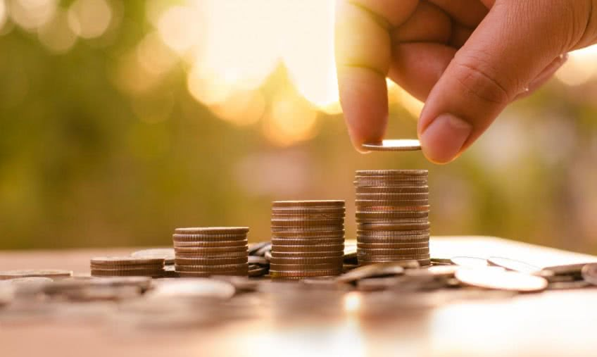 Как используют фонд оплаты труда