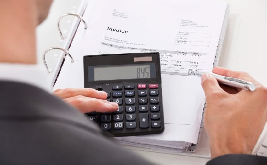 Как вести книгу доходов и расходов