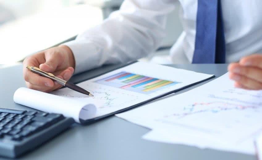 Как квалифицируют бухгалтерские балансы