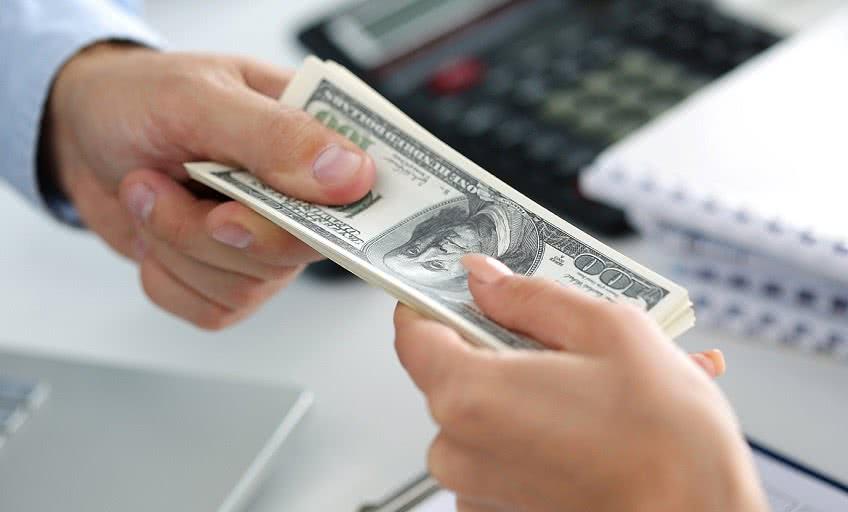 Что такое коммерческое кредитование малого бизнеса