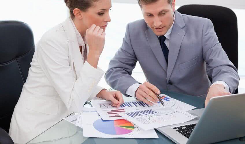 Что такое консолидированная финансовая отчетность?