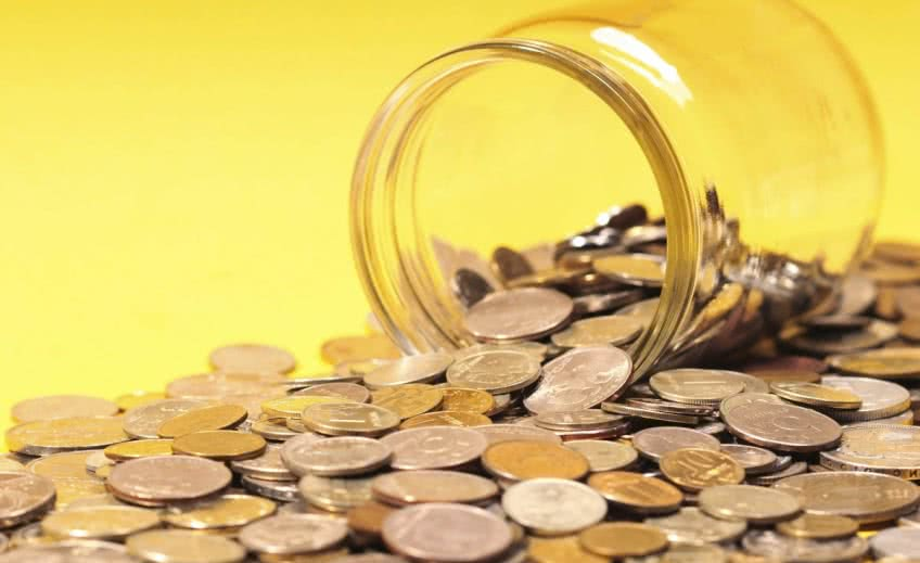 зачем нужен контроль за финансовыми ресурсами