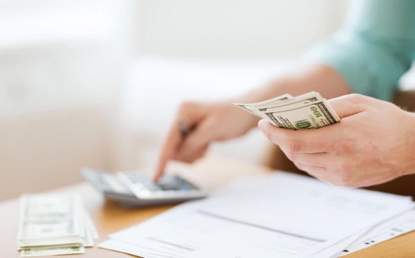 Зависит ли размер зарплаты от квалификации?