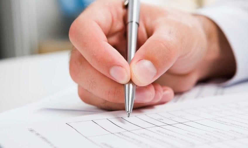 Что такое личный листок по учету кадров
