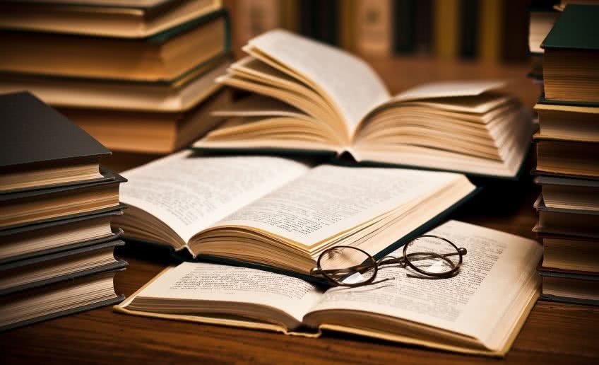 Книги по анализу бухгалтерского баланса