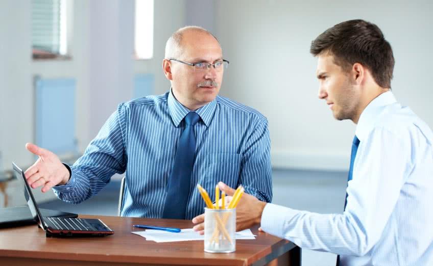 Какими методами обеспечивают трудовую дисциплину