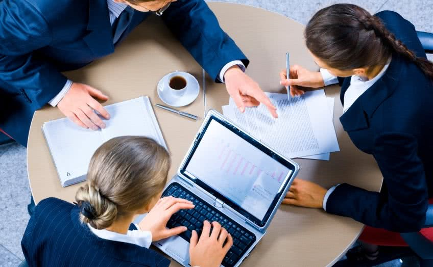 Методы оценки статей бухгалтерского баланса