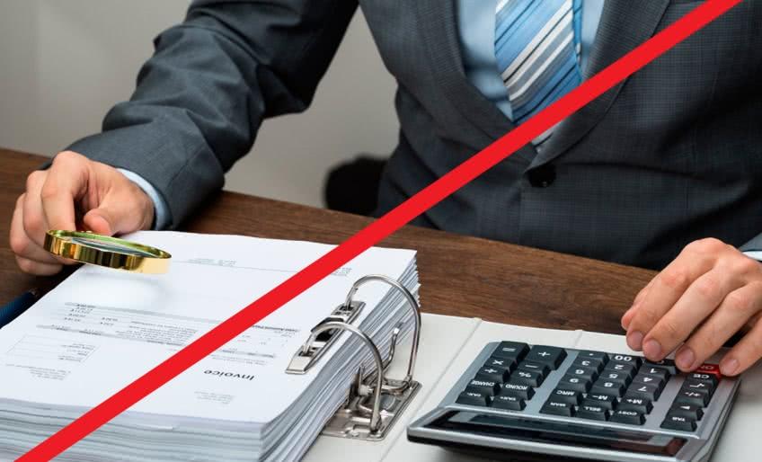Закон о моратории на проверки малого бизнеса
