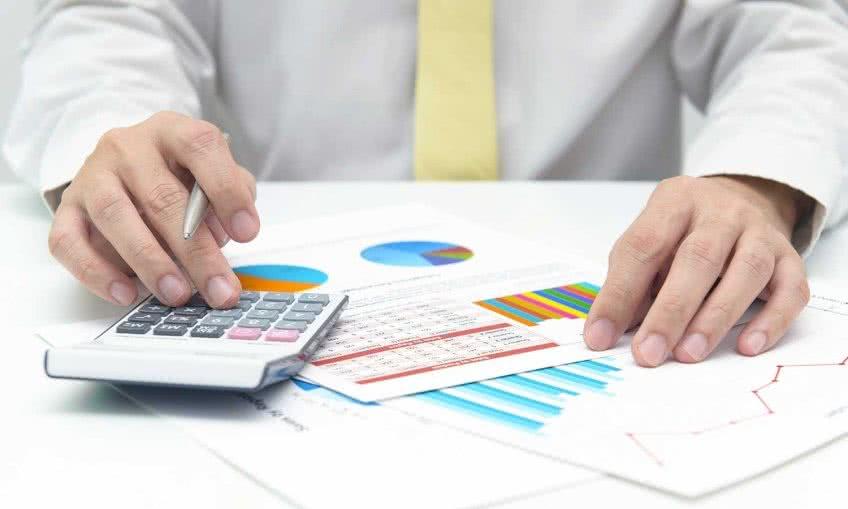 С чего начинается анализ бухгалтерского баланса
