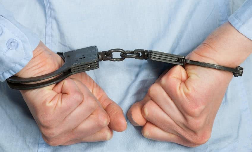 наказание за махинации с пропиской