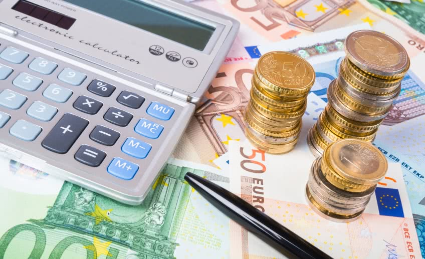 Какие налоги платит ИП на УСН