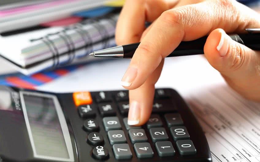 Какие налоги платит юридическое лицо