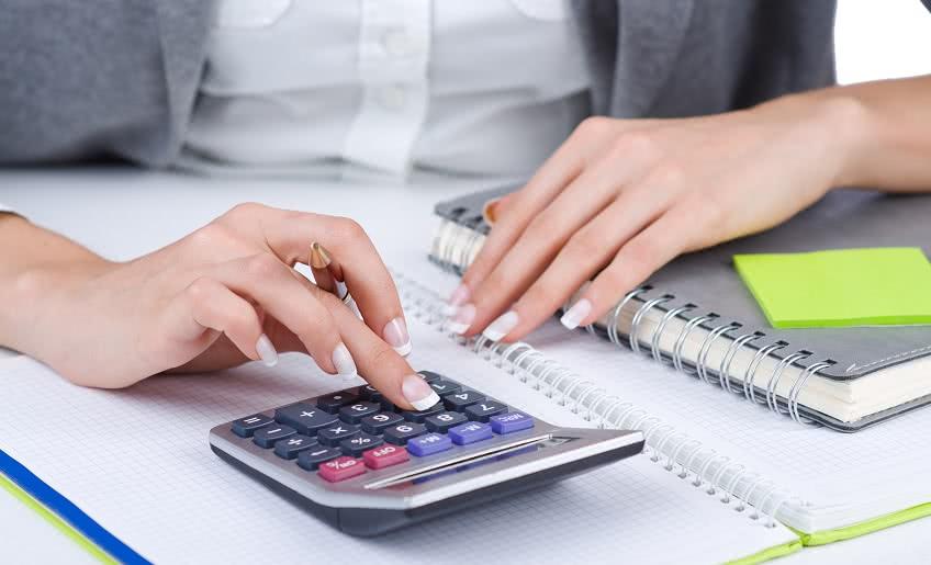 Упрощенная система налогообложения для предпринимателей