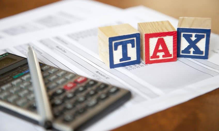 Кому положены налоговые льготы?