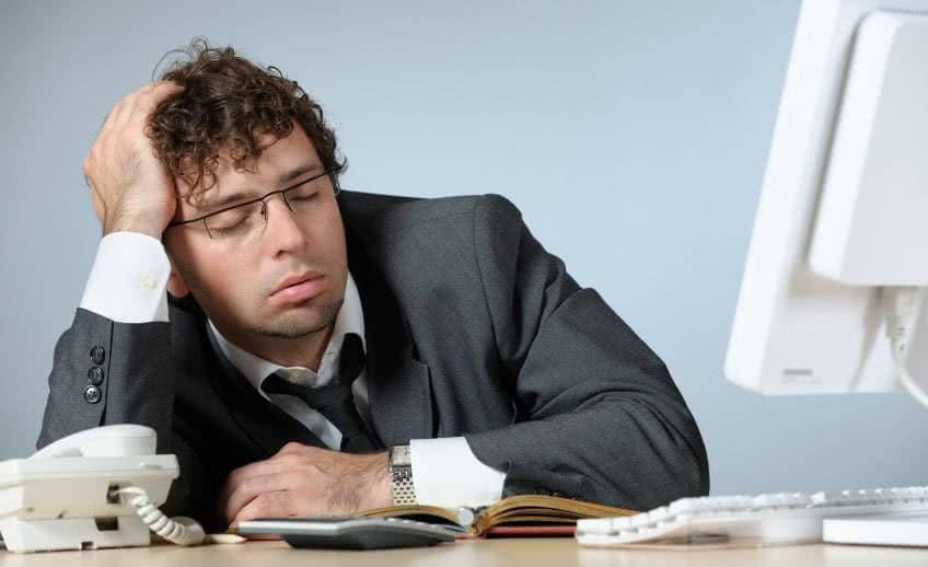 Примры нарушений трудовой дисциплины сотрудником