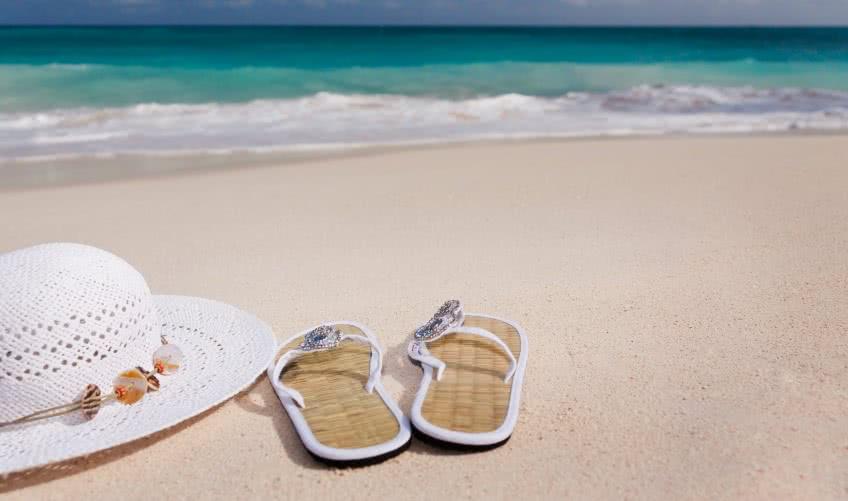 Что делать с неиспользоваными днями отпуска