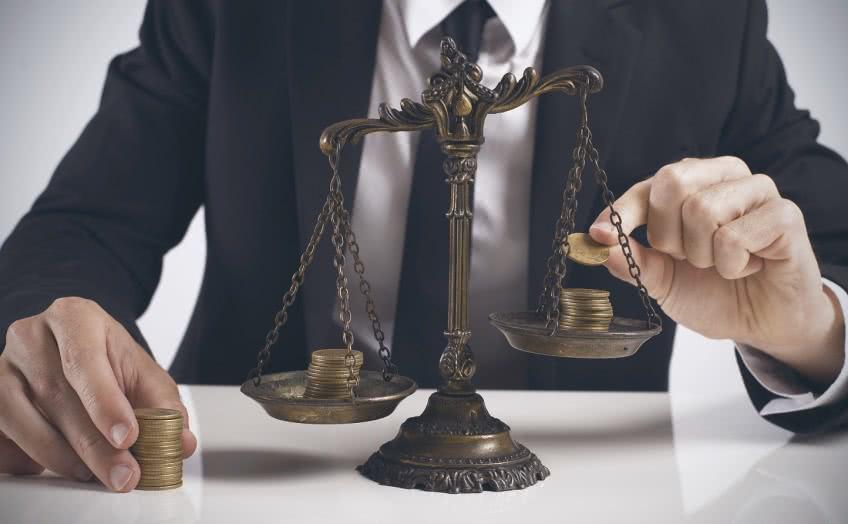 Разница между реальной и номинальной зарплатой