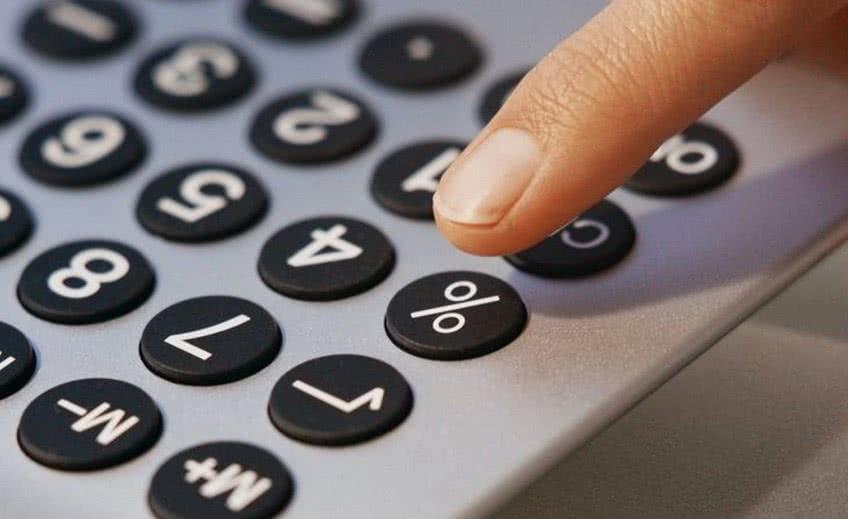 Тонкости налогообложения ИП