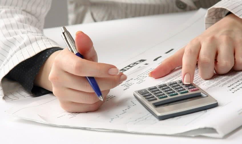 Обязательства ИП перед налоговой