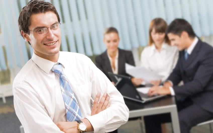 Что входит в обязанности работодателя