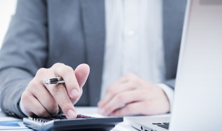 Отражение обязательств в бухгалтерском балансе
