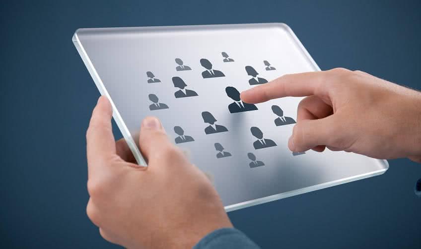 Как оценить систему управления персоналом