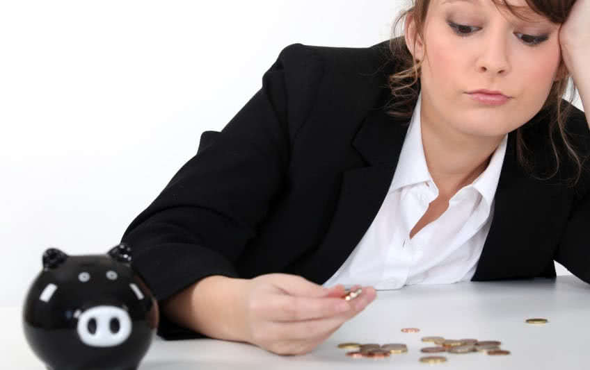 Понятие оплаты труда
