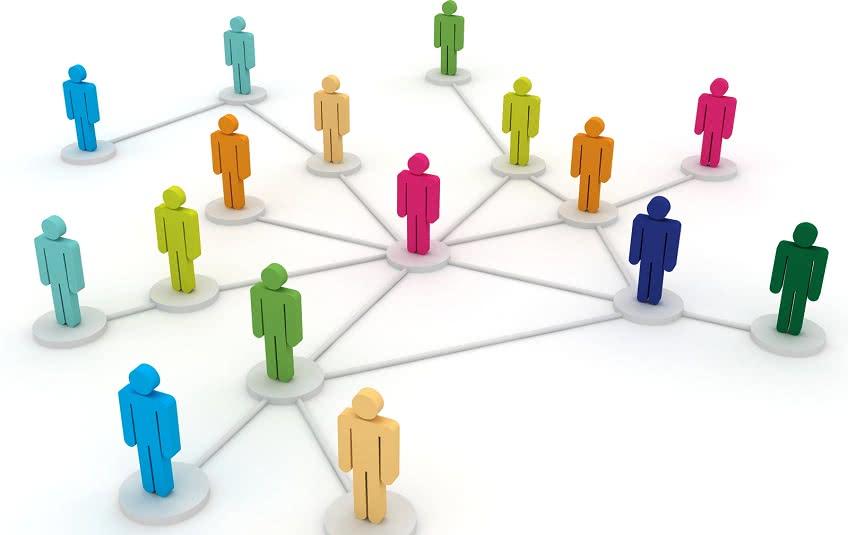 Сущность организационной системы управления персоналом