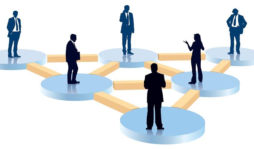 Что такое организационное проектирование системы управления персоналом