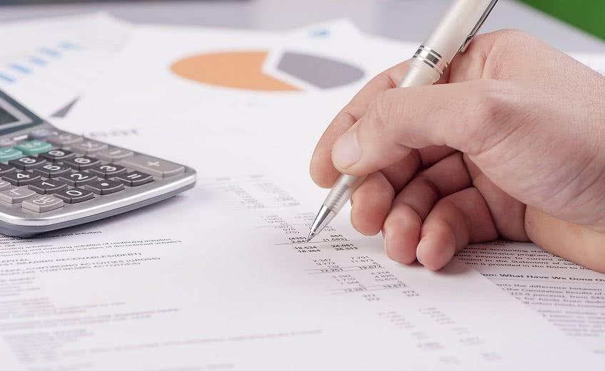 Какие отчеты сдают в налоговую на УСН?