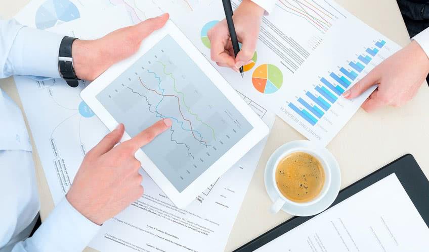 этапы проведения анализа фонда оплаты труда