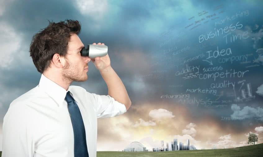 Особенности планирования бизнеса