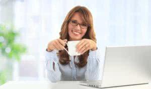 В чем преимущества онлайн платежей