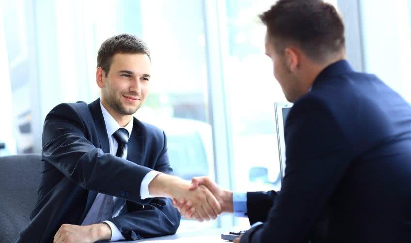 Как подбирать сотрудников для своего дела?