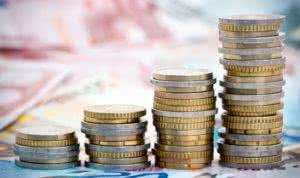 От чего зависит показатель зарплаты