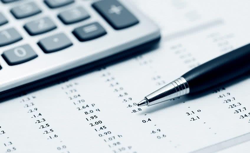 О чем говорят показатели финансового анализа