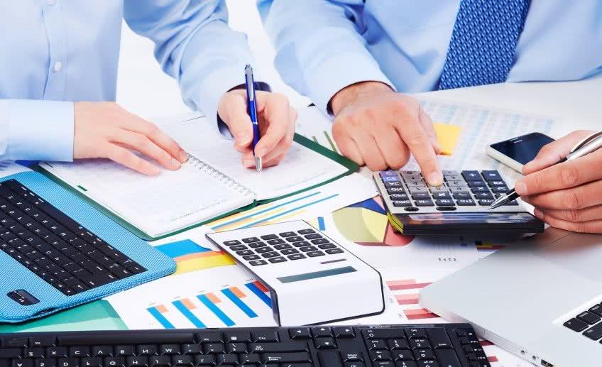 Что собой представляет бухгалтерский баланс
