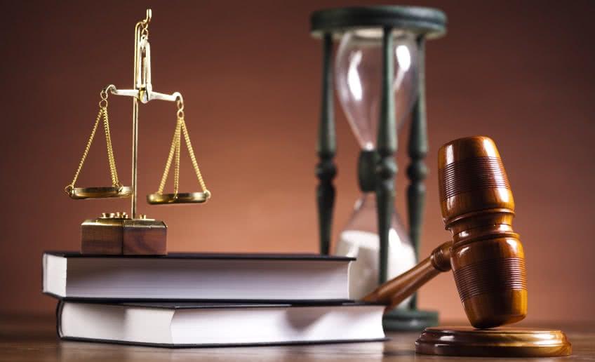 Что грозит за ответственность трудового законодательства?