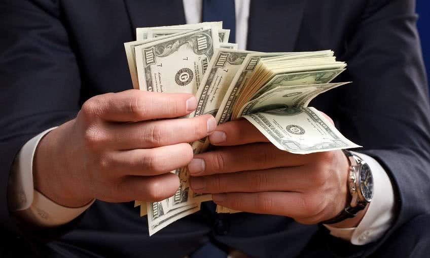 Суть повременно премиальной формы оплаты труда