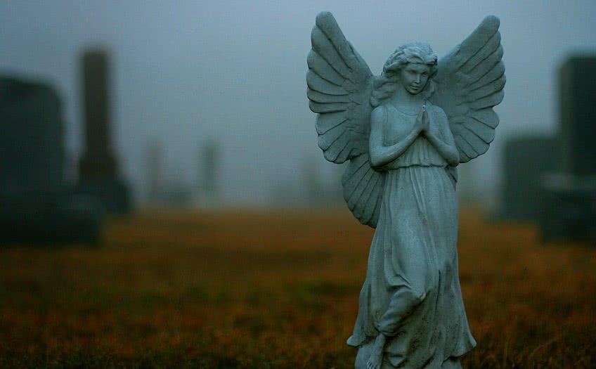Как организовать похоронный бизнес