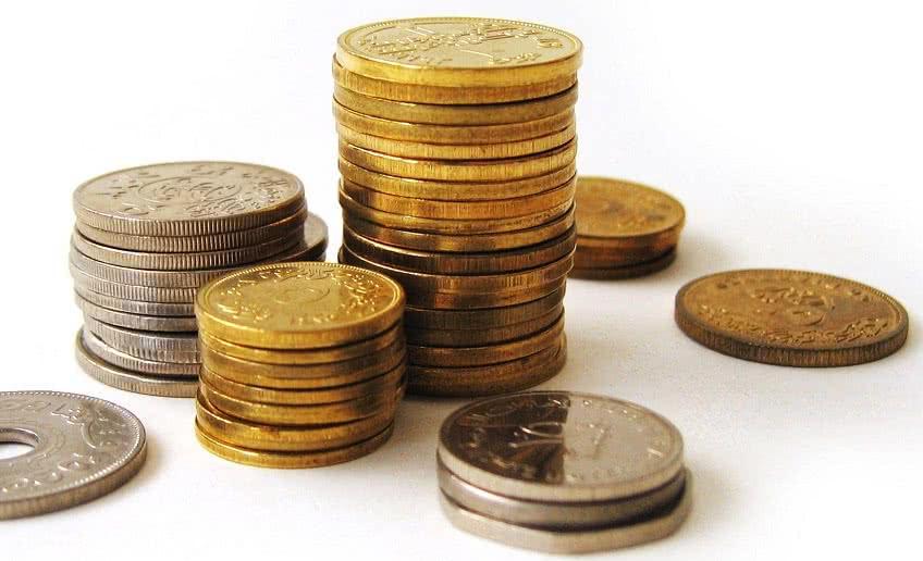 Какие преимущества у минимального размера заработной платы