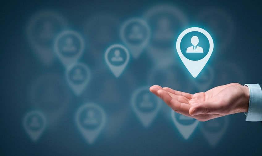 Преимущества автоматизации системы управления персоналом