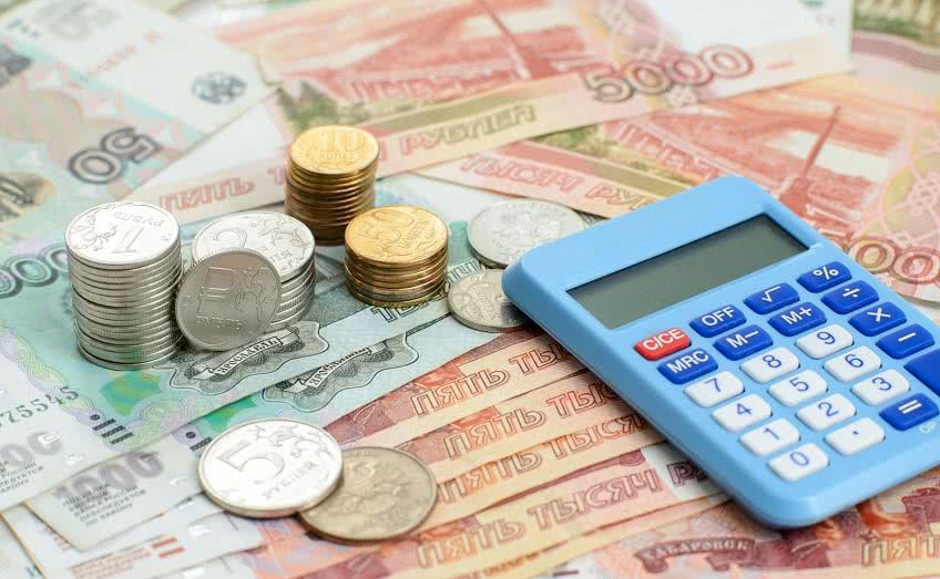 Как организована система кредитования малого бизнеса