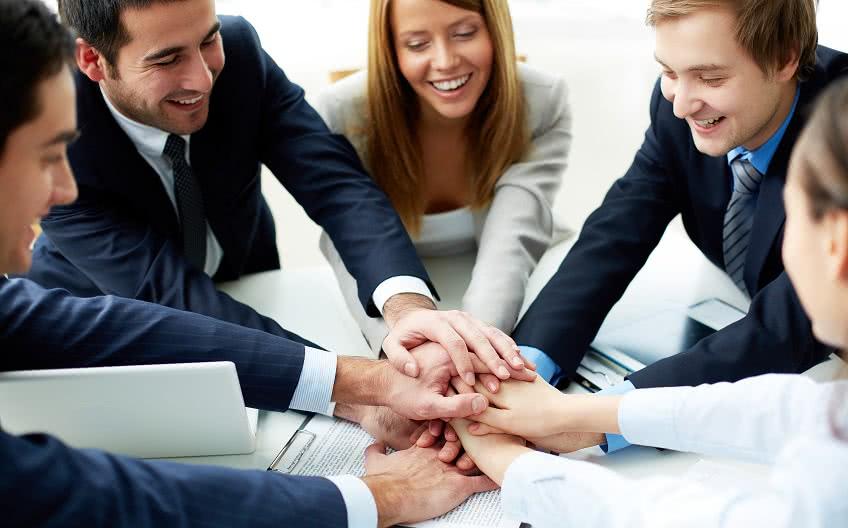 Что учитывают при управлении персоналом