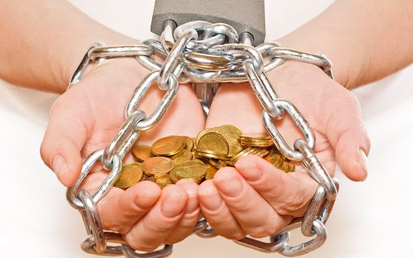 Какие проблемы существуют в кредитовании малого бизнеса