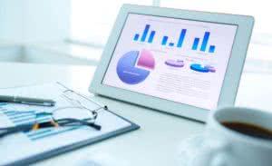 Как проходит анализ бухгалтерского баланса