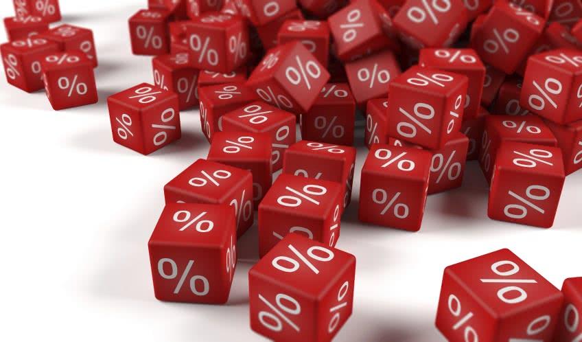 Что такое процентный платеж ИП