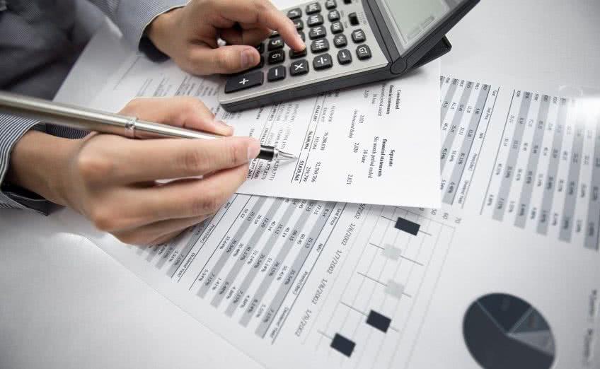 Как проводится проверка бухгалтерской отчетности