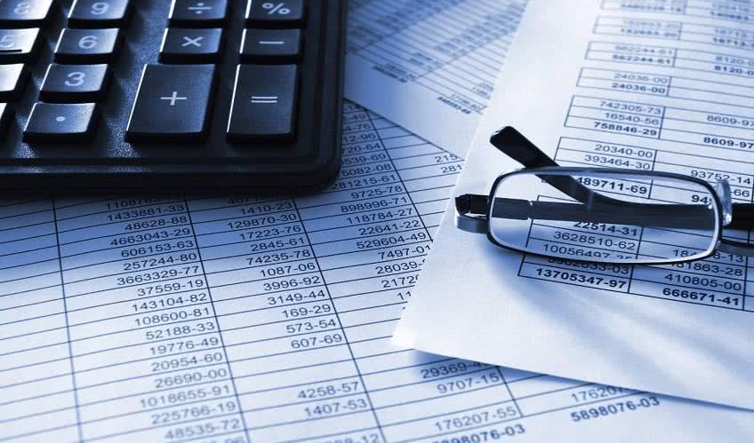 Как рассчитывают налоговую ставку на УСН?